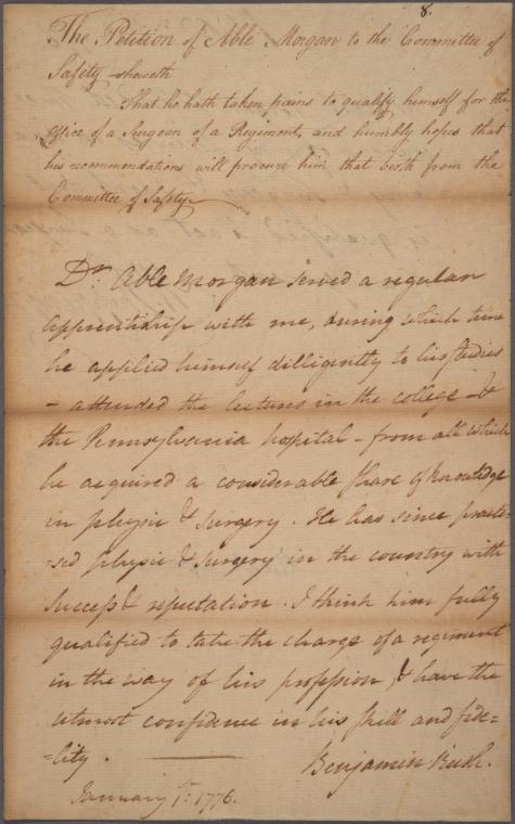 on 1/1/1776
