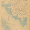 Bay Side, survey of 1886-9, ed. of 1894, repr. of 1907.