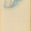 Cape May, ed. of 1893, repr. of 1904.