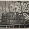Horticultural Administrative Building. U.S.D.A. Experimental Farm. Beltsville, Maryland.