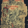 "DAILY MENU [held by] AUERBACHS KELLER [at] ""LEIPZIG, GERMANY"" (REST;)"