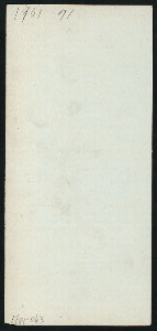 """BREAKFAST [held by] ST. CHARLES HOTEL [at] """"MILWAUKEE,WI"""" (HOTEL;)"""