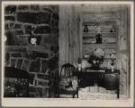 Cumberland Farms - organized rural community - Alabama - interior of house