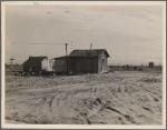 California housing for Oklahoma refugees