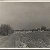 Unit E. Berwyn, [Greenbelt,] Maryland.
