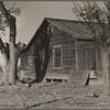 Home of rehabilitation client near Phoenix, Arizona. $500 loan. 1935.