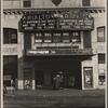 Rialto Theatre, Washington, D.C.