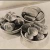 Automat rolls promotional photo