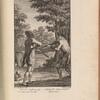 Colas et Guillot: scène II