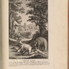 Guillot, sur l'arbre: scène VI