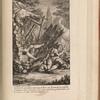 Guillot, prend un morceau de bois sur la membrure: scène IX
