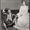 The king and I, Lincoln Center revival. [1964]