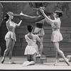 La belle. [1962]