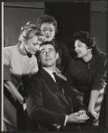 Look after Lulu. [1959]