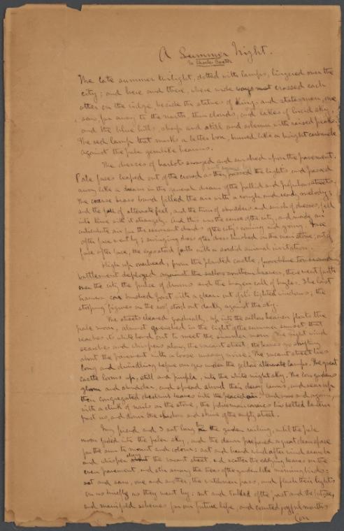 on 5/26/1875