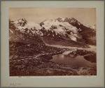 Berninapass [Bernina Pass]