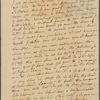 Letter to [Eliphalet Williams, Hartford.]