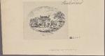 Letter to Gov. [Benjamin] Harrison, Richmond