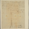 Letter to John Tabb [James River, Virginia]