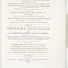 The natural history of Carolina, Florida, and the Bahama Islands, Volume 1, [Title page]
