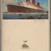 "R.M.S. ""Queen Mary"""