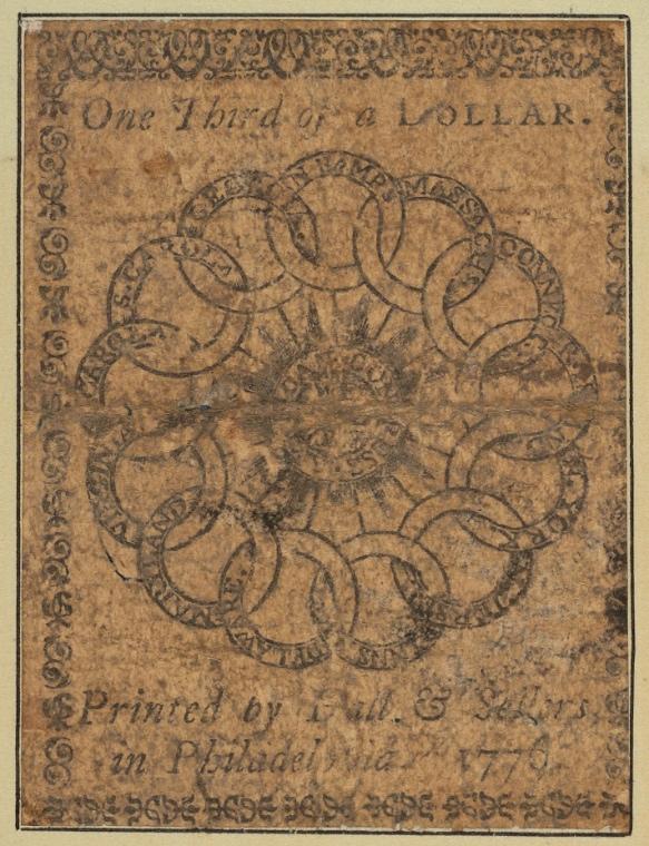 on 2/17/1776