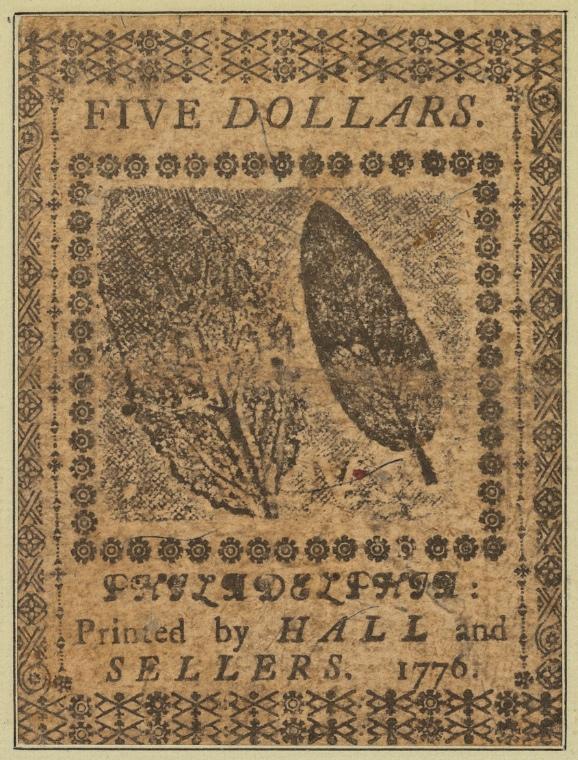 on 11/2/1776