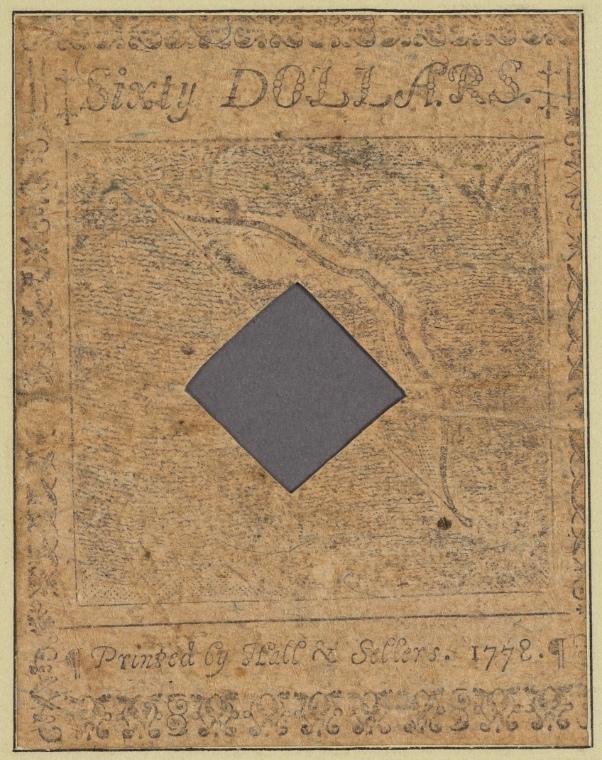 on 9/26/1778