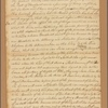 Letter to [the General Court of Massachusetts.]