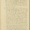 Traduzione del Lamento di Torquato Tasso di Lord Byron e Riposta di Leonora di Gaetano Polidori