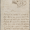Laon and Cyntha, Canto IX.i.1-I.iii.5