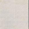 Autograph letter signed to Lord Byron, ?November-December 1819