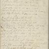 "Holograph poem, ""Beppo – A [Venetian] Story"""
