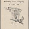 Guaranty Trust Company of New York