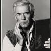 Man of la mancha, Robert Wright. [1965]