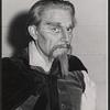 Man of la mancha, John Cullum. [1967]