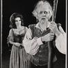 Man of la mancha, Holbrook/Massi. [1968]