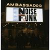 Bring in 'da noise, bring 'da funk (Choreographic work), Ambassador Theatre (1999)