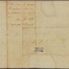 Letter to Gen. [William] Heath