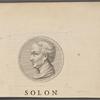 Solon.