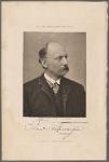 Friedrich Speilhagen