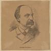 Friedrich Speilhagen.
