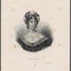 Mme. de Staël