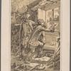 Poland. 1771. Rescue of Stanislas, King of Poland