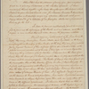 Letter to [Jeremiah Wadsworth?]