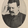 "John Brisben Walker, Proprietor and Editor ""The Cosmopolitan Magazine"""
