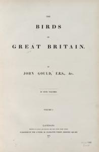 [Title page, v. 1]