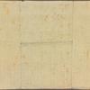 Letter to Francis Hopkinson [Philadelphia]