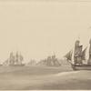 18th June 1776