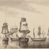 26th June 1776